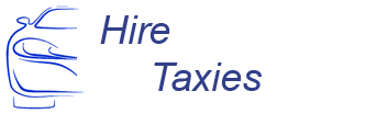 Hiretaxies